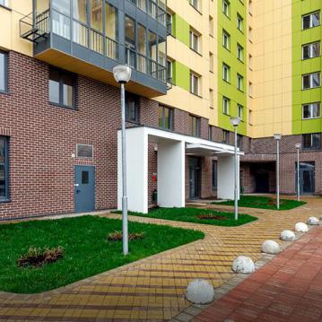 https://fasad-system.com/wp-content/uploads/moskovskij-standart-renovacii.jpg
